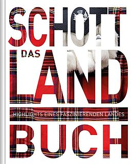Cover: https://exlibris.azureedge.net/covers/9783/9550/4214/1/9783955042141xl.jpg