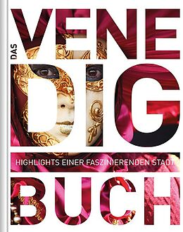 Cover: https://exlibris.azureedge.net/covers/9783/9550/4216/5/9783955042165xl.jpg