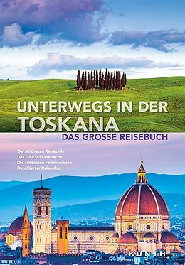 Cover: https://exlibris.azureedge.net/covers/9783/9550/4221/9/9783955042219xl.jpg