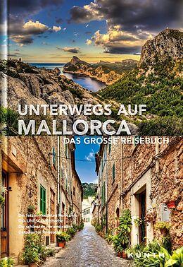 Cover: https://exlibris.azureedge.net/covers/9783/9550/4389/6/9783955043896xl.jpg