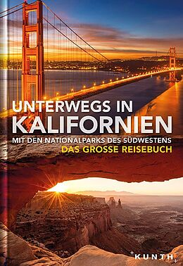 Cover: https://exlibris.azureedge.net/covers/9783/9550/4421/3/9783955044213xl.jpg