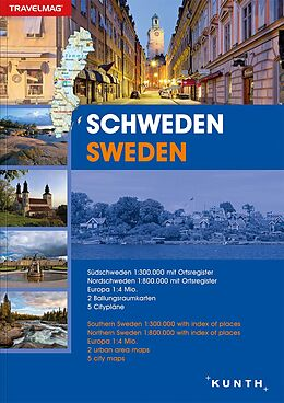 Cover: https://exlibris.azureedge.net/covers/9783/9550/4456/5/9783955044565xl.jpg