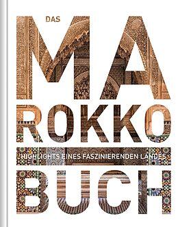 Cover: https://exlibris.azureedge.net/covers/9783/9550/4525/8/9783955045258xl.jpg