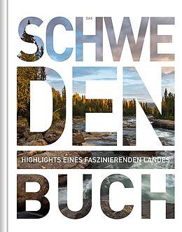 Cover: https://exlibris.azureedge.net/covers/9783/9550/4526/5/9783955045265xl.jpg