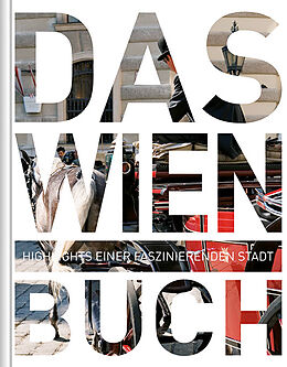Cover: https://exlibris.azureedge.net/covers/9783/9550/4530/2/9783955045302xl.jpg