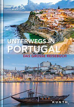 Cover: https://exlibris.azureedge.net/covers/9783/9550/4541/8/9783955045418xl.jpg