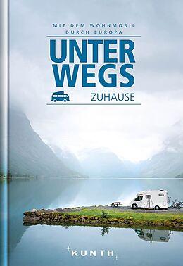 Cover: https://exlibris.azureedge.net/covers/9783/9550/4589/0/9783955045890xl.jpg