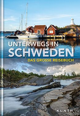 Cover: https://exlibris.azureedge.net/covers/9783/9550/4590/6/9783955045906xl.jpg