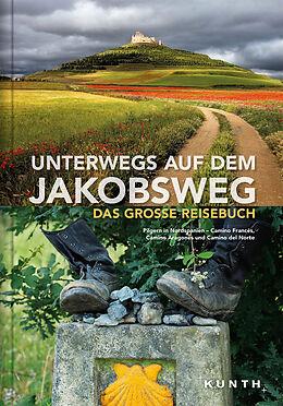 Cover: https://exlibris.azureedge.net/covers/9783/9550/4594/4/9783955045944xl.jpg