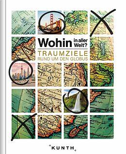 Cover: https://exlibris.azureedge.net/covers/9783/9550/4702/3/9783955047023xl.jpg