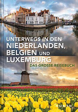 Cover: https://exlibris.azureedge.net/covers/9783/9550/4895/2/9783955048952xl.jpg