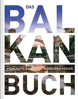 Cover: https://exlibris.azureedge.net/covers/9783/9550/4946/1/9783955049461xl.jpg