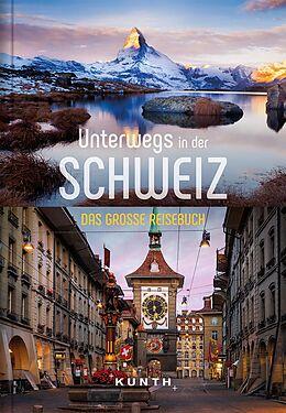 Cover: https://exlibris.azureedge.net/covers/9783/9550/4953/9/9783955049539xl.jpg