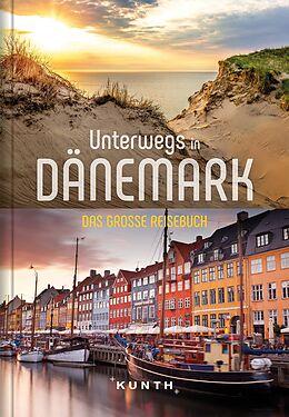 Cover: https://exlibris.azureedge.net/covers/9783/9550/4955/3/9783955049553xl.jpg
