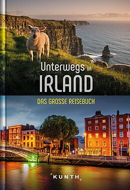 Cover: https://exlibris.azureedge.net/covers/9783/9550/4972/0/9783955049720xl.jpg