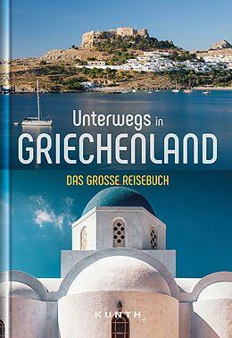 Cover: https://exlibris.azureedge.net/covers/9783/9550/4997/3/9783955049973xl.jpg