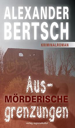 Cover: https://exlibris.azureedge.net/covers/9783/9550/5012/2/9783955050122xl.jpg
