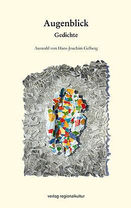 Cover: https://exlibris.azureedge.net/covers/9783/9550/5028/3/9783955050283xl.jpg
