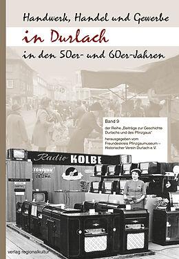 Cover: https://exlibris.azureedge.net/covers/9783/9550/5075/7/9783955050757xl.jpg