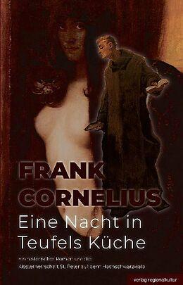 Cover: https://exlibris.azureedge.net/covers/9783/9550/5099/3/9783955050993xl.jpg