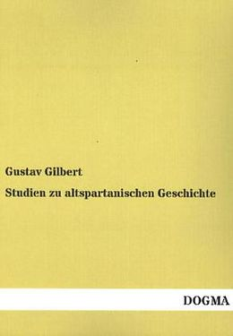 Cover: https://exlibris.azureedge.net/covers/9783/9550/7595/8/9783955075958xl.jpg