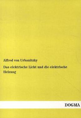 Cover: https://exlibris.azureedge.net/covers/9783/9550/7693/1/9783955076931xl.jpg