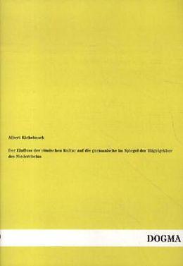 Cover: https://exlibris.azureedge.net/covers/9783/9550/7748/8/9783955077488xl.jpg