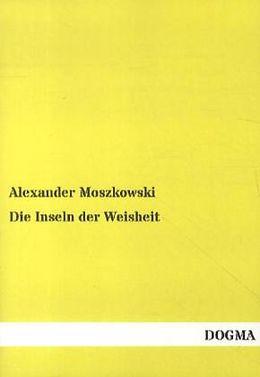 Cover: https://exlibris.azureedge.net/covers/9783/9550/7764/8/9783955077648xl.jpg