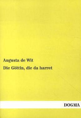 Cover: https://exlibris.azureedge.net/covers/9783/9550/7765/5/9783955077655xl.jpg