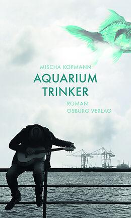 Cover: https://exlibris.azureedge.net/covers/9783/9551/0126/8/9783955101268xl.jpg