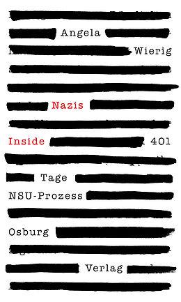 Cover: https://exlibris.azureedge.net/covers/9783/9551/0152/7/9783955101527xl.jpg