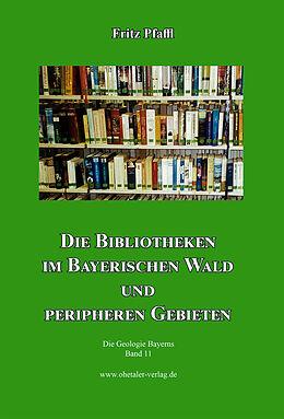Cover: https://exlibris.azureedge.net/covers/9783/9551/1049/9/9783955110499xl.jpg