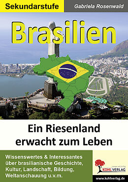 Cover: https://exlibris.azureedge.net/covers/9783/9551/3008/4/9783955130084xl.jpg