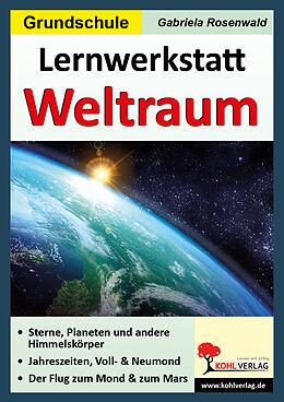 Cover: https://exlibris.azureedge.net/covers/9783/9551/3028/2/9783955130282xl.jpg