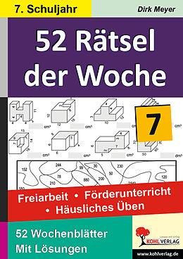 Cover: https://exlibris.azureedge.net/covers/9783/9551/3040/4/9783955130404xl.jpg