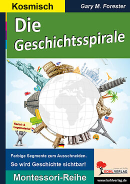 Cover: https://exlibris.azureedge.net/covers/9783/9551/3042/8/9783955130428xl.jpg
