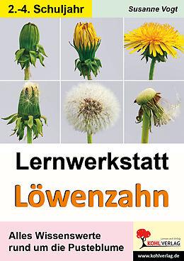 Cover: https://exlibris.azureedge.net/covers/9783/9551/3054/1/9783955130541xl.jpg