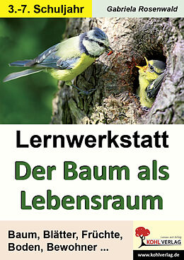 Cover: https://exlibris.azureedge.net/covers/9783/9551/3056/5/9783955130565xl.jpg