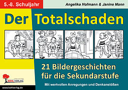 Cover: https://exlibris.azureedge.net/covers/9783/9551/3066/4/9783955130664xl.jpg