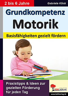 Cover: https://exlibris.azureedge.net/covers/9783/9551/3073/2/9783955130732xl.jpg