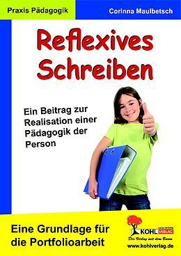 Cover: https://exlibris.azureedge.net/covers/9783/9551/3380/1/9783955133801xl.jpg