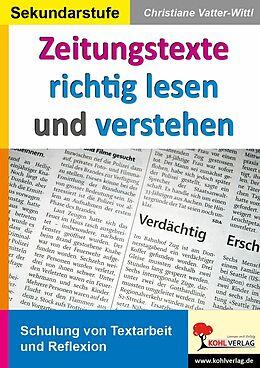Cover: https://exlibris.azureedge.net/covers/9783/9551/3453/2/9783955134532xl.jpg