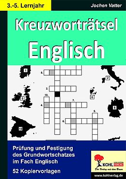 Cover: https://exlibris.azureedge.net/covers/9783/9551/3672/7/9783955136727xl.jpg