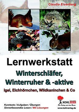 Cover: https://exlibris.azureedge.net/covers/9783/9551/3714/4/9783955137144xl.jpg