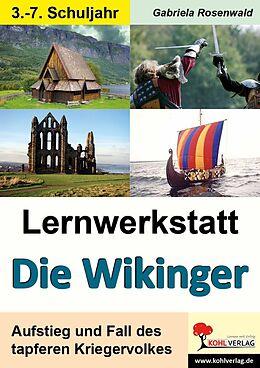 Cover: https://exlibris.azureedge.net/covers/9783/9551/3726/7/9783955137267xl.jpg