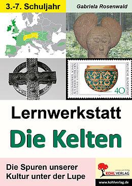 Cover: https://exlibris.azureedge.net/covers/9783/9551/3832/5/9783955138325xl.jpg