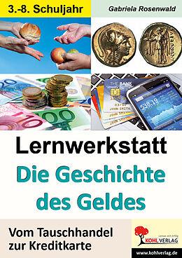 Cover: https://exlibris.azureedge.net/covers/9783/9551/3833/2/9783955138332xl.jpg