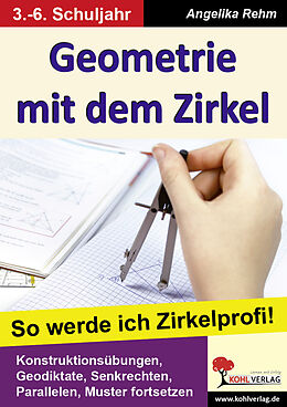 Cover: https://exlibris.azureedge.net/covers/9783/9551/3858/5/9783955138585xl.jpg
