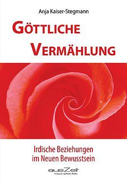 Cover: https://exlibris.azureedge.net/covers/9783/9551/7002/8/9783955170028xl.jpg