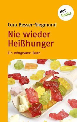 Cover: https://exlibris.azureedge.net/covers/9783/9552/0140/1/9783955201401xl.jpg